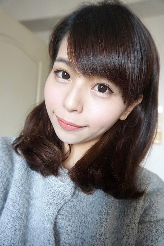 YSL唇膏情挑+奢華+唇釉 綜合分享12.JPG
