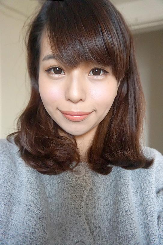 YSL唇膏情挑+奢華+唇釉 綜合分享15.JPG