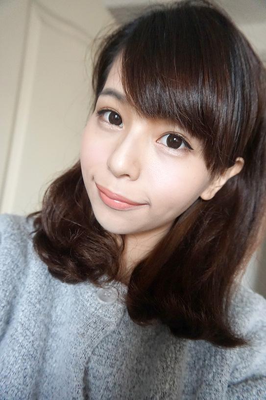 YSL唇膏情挑+奢華+唇釉 綜合分享16.JPG