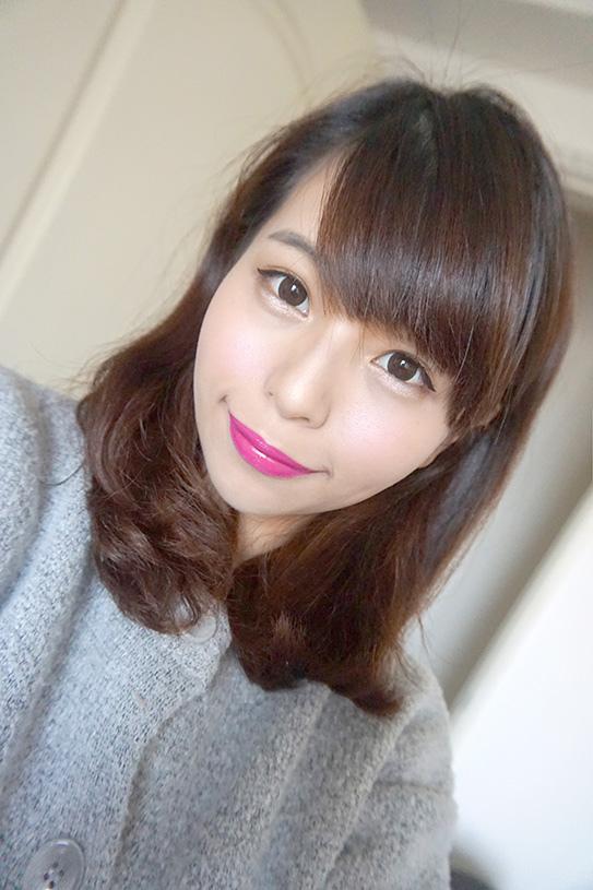 YSL唇膏情挑+奢華+唇釉 綜合分享26.JPG