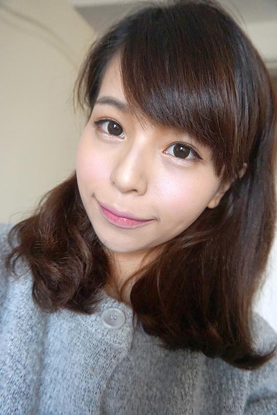 YSL唇膏情挑+奢華+唇釉 綜合分享30.JPG