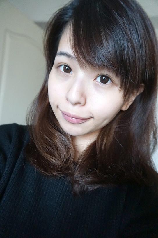 婕洛妮絲 底妝 18.JPG