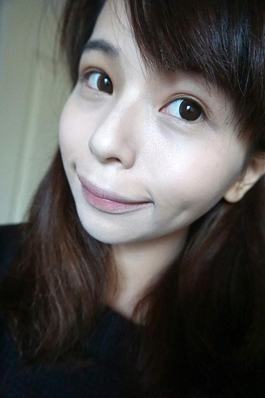 婕洛妮絲 底妝 41.JPG