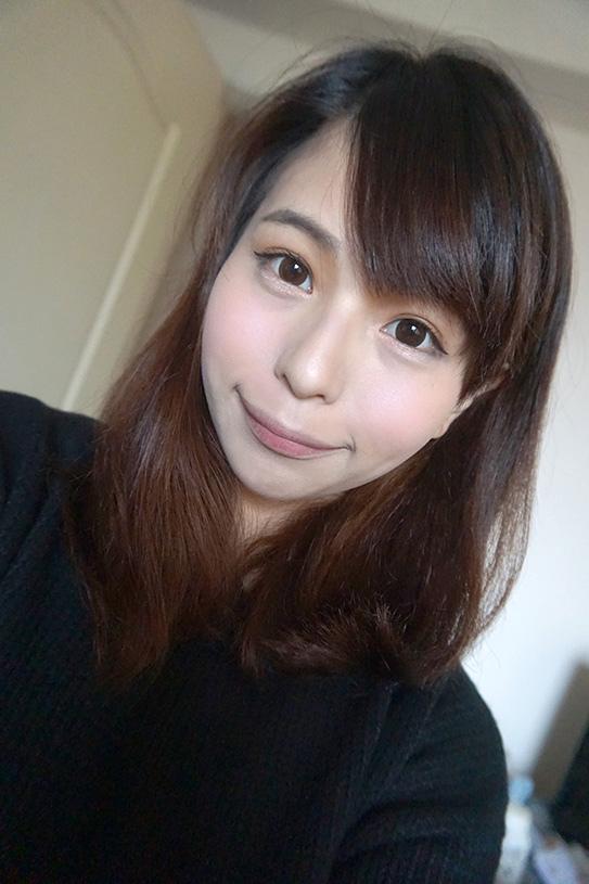 婕洛妮絲 底妝 44.JPG