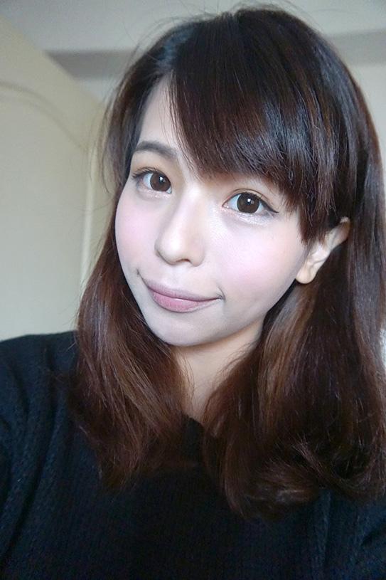 婕洛妮絲 底妝 45.JPG
