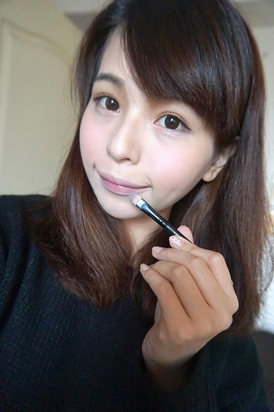 婕洛妮絲 底妝 48.JPG