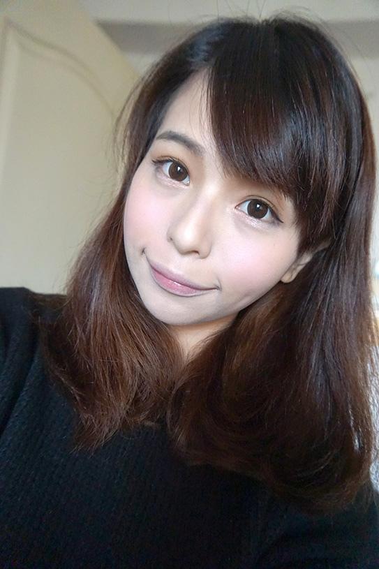 婕洛妮絲 底妝 49.JPG