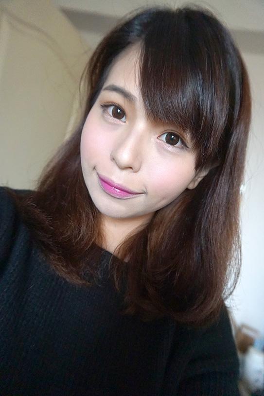 婕洛妮絲 底妝 50.JPG
