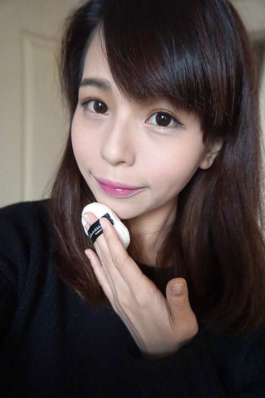 婕洛妮絲 底妝 68.JPG