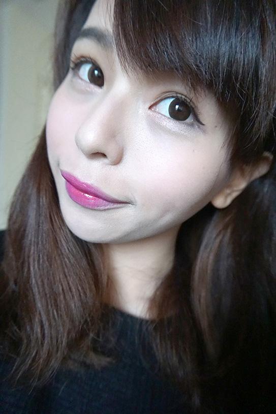 婕洛妮絲 底妝 69.JPG