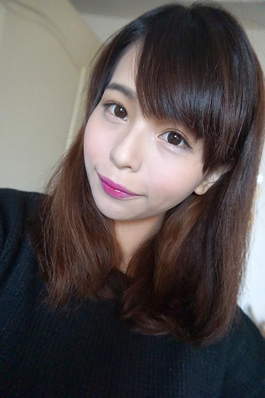 婕洛妮絲 底妝 74.JPG