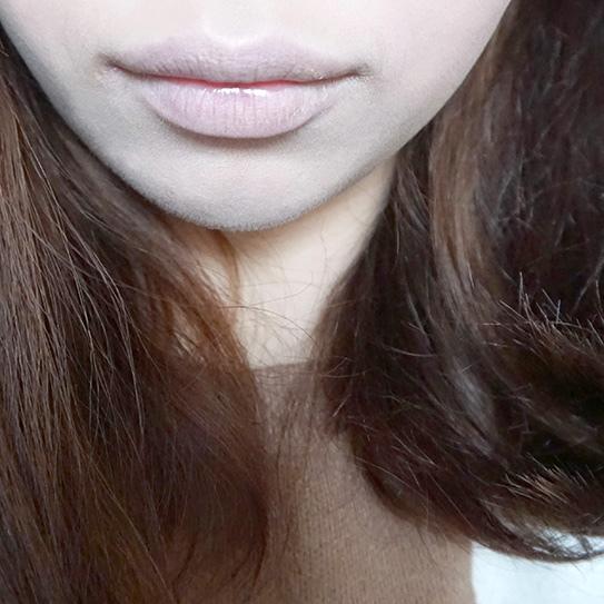 染唇妝 06.JPG