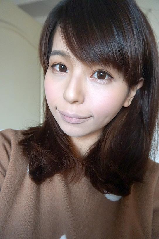 染唇妝 07.JPG