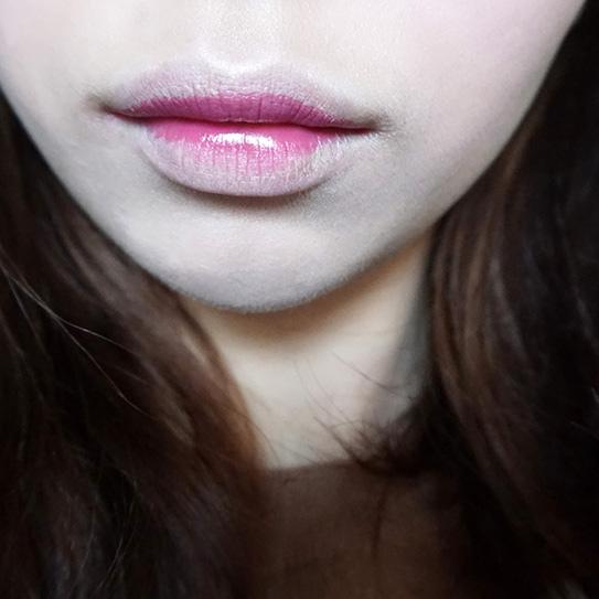 染唇妝 11.JPG