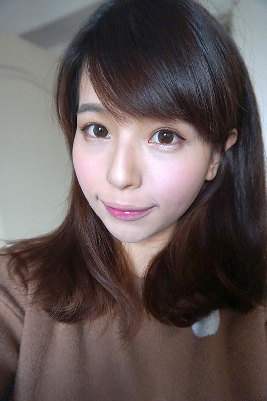 染唇妝 19.JPG