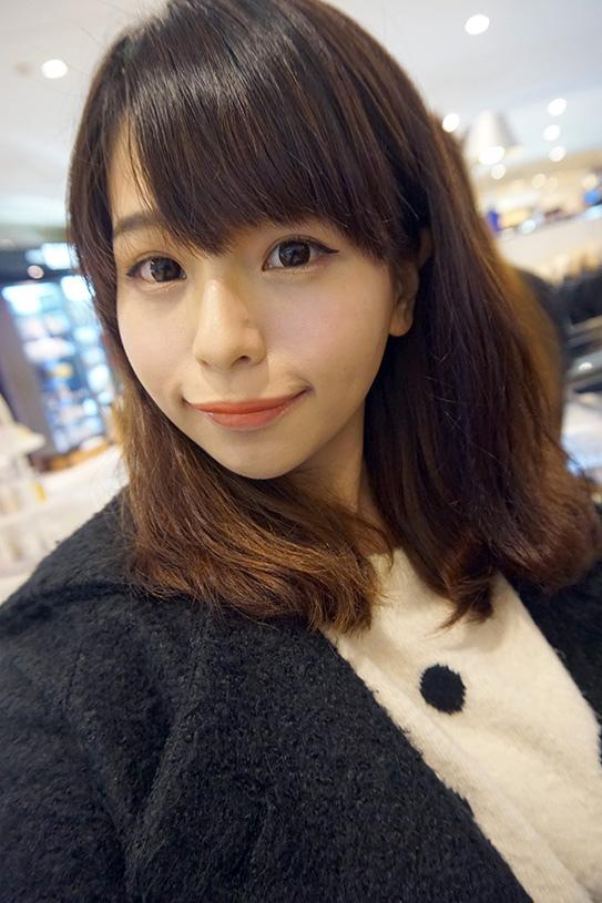 laura mercier蘿拉豐潤漾唇膏 13.JPG