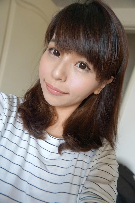 laura mercier蘿拉豐潤漾唇膏 54.JPG