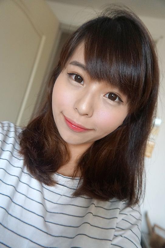 laura mercier蘿拉豐潤漾唇膏 61.JPG