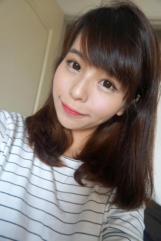 laura mercier蘿拉豐潤漾唇膏 69.JPG