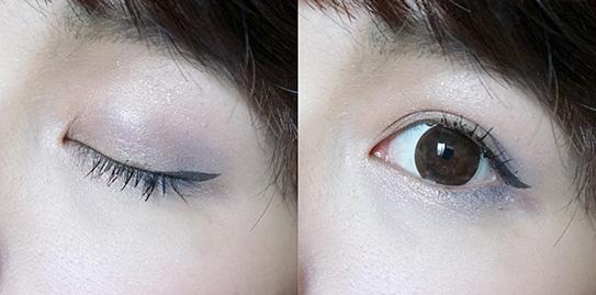 戀愛魔鏡限定紫色眼影 20.jpg
