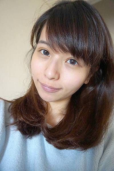 NARS 2016春季彩妝12.JPG