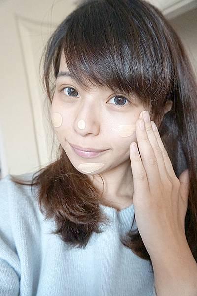 NARS 2016春季彩妝13.JPG
