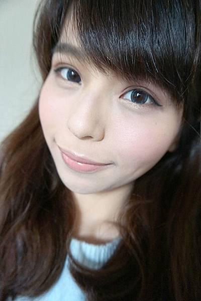 NARS 2016春季彩妝47.JPG