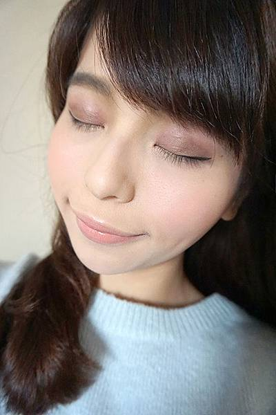 NARS 2016春季彩妝48.JPG