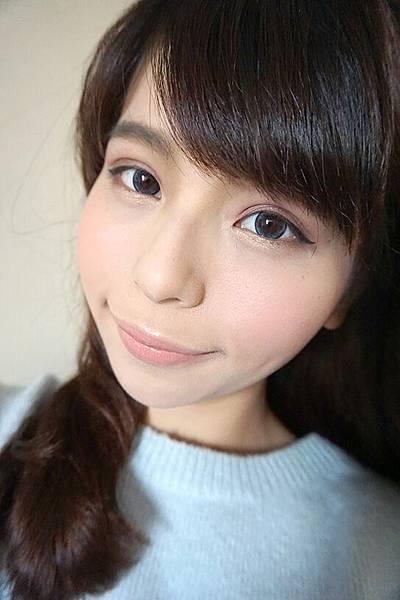 NARS 2016春季彩妝49.JPG