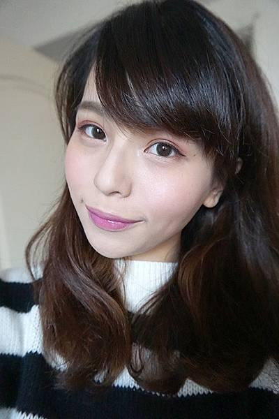 ETUDE HOUSE草莓唇彩 18.JPG