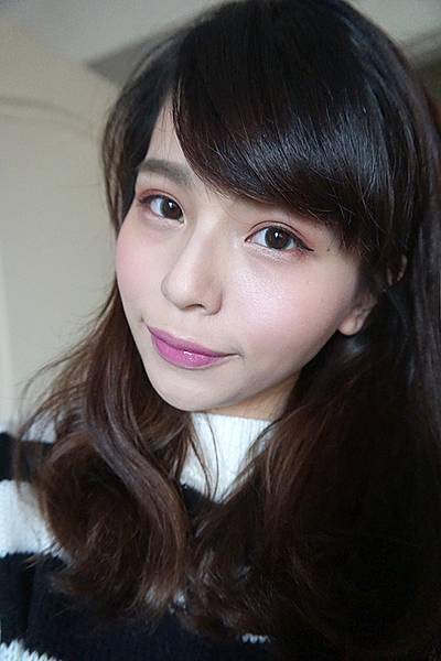 ETUDE HOUSE草莓唇彩 19.JPG