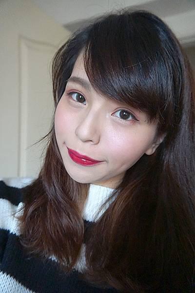 ETUDE HOUSE草莓唇彩 24.JPG