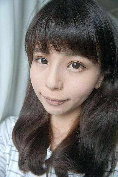DIOR Addict唇彩11.JPG
