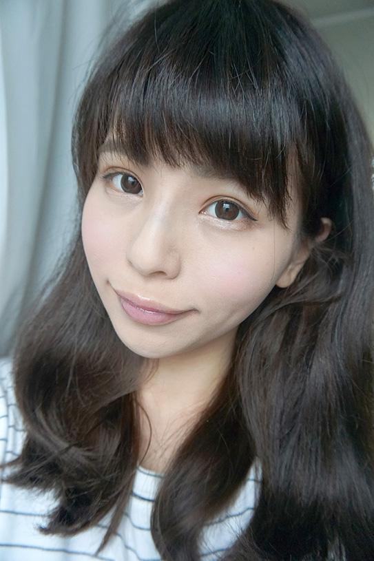 DIOR Addict唇彩16.JPG