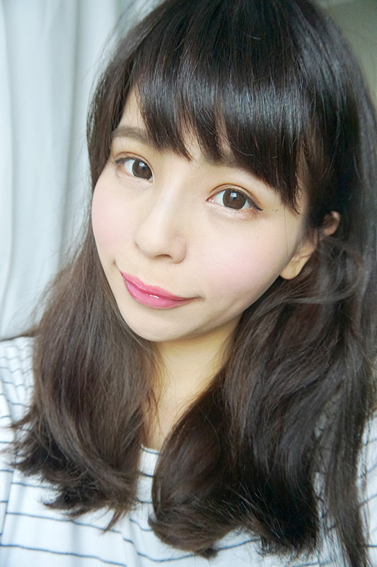 DIOR Addict唇彩21.JPG