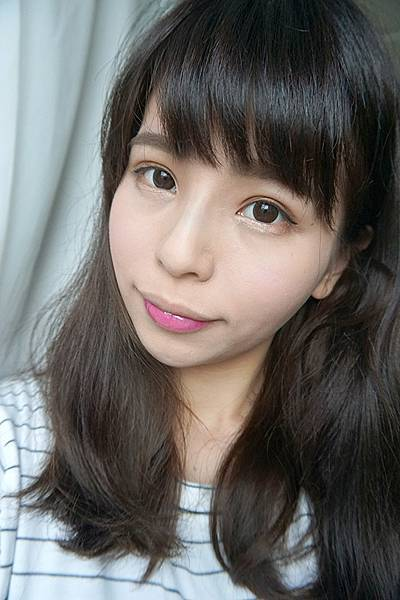 DIOR Addict唇彩24.JPG