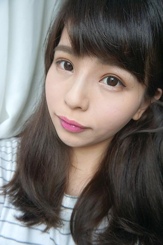 DIOR Addict唇彩26.JPG