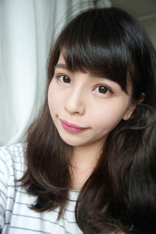 DIOR Addict唇彩27.JPG