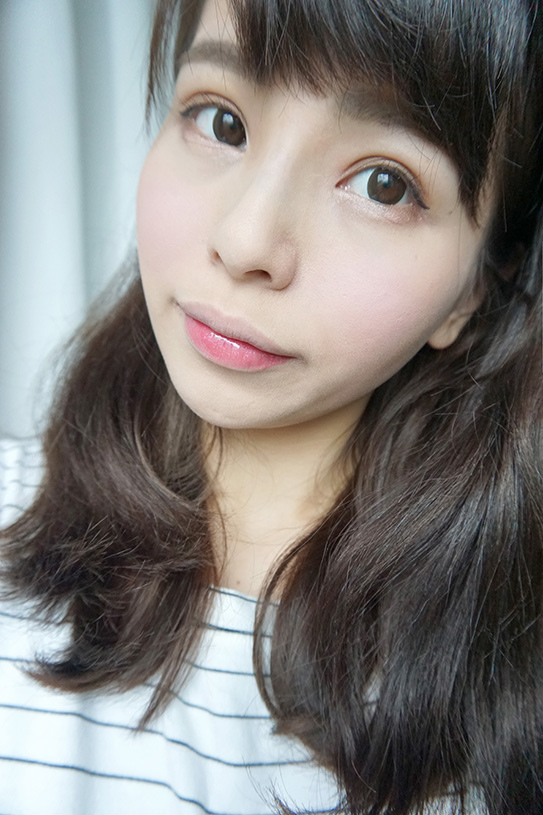 DIOR Addict唇彩31.JPG