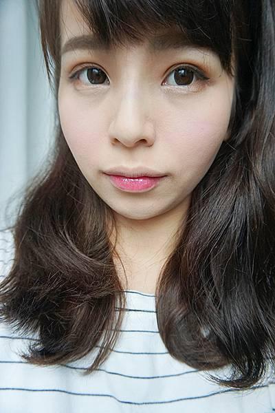 DIOR Addict唇彩30.JPG