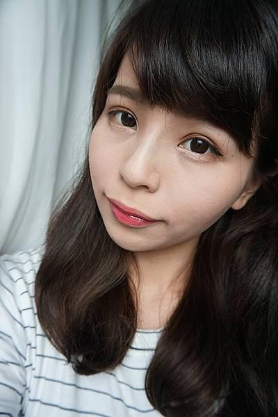 DIOR Addict唇彩35.JPG