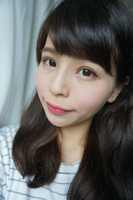 DIOR Addict唇彩34.JPG