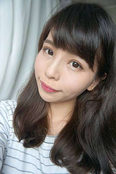 DIOR Addict唇彩36.JPG