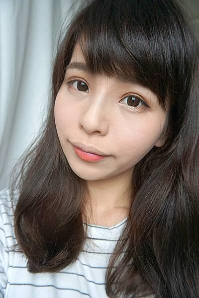 DIOR Addict唇彩39.JPG