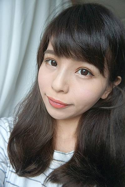 DIOR Addict唇彩42.JPG
