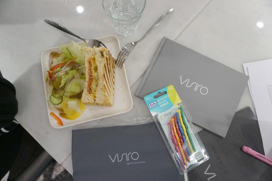 VISIRO Café17.jpg