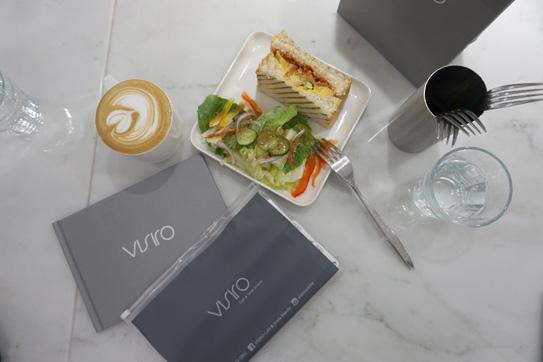 VISIRO Café19.jpg