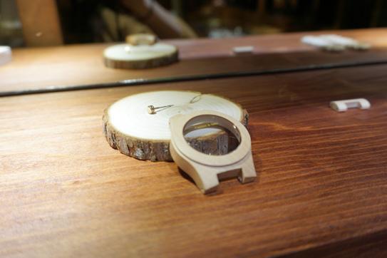 FREEDOM&SEED木頭手錶 10.jpg