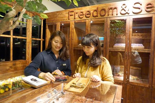 FREEDOM&SEED木頭手錶 14.jpg
