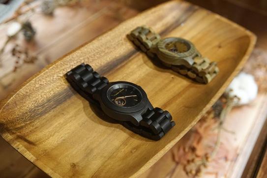FREEDOM&SEED木頭手錶 16.jpg